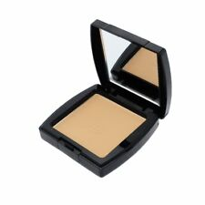 Colour Collection Vitamin E Pressed Powder Almond