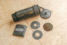 Sima 100mm F2 Soft focus lens for Nikon Film and Nikon Digital SLR cameras