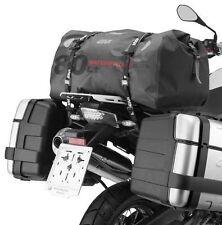 GIVI - S351 - Trekker Straps, 20mm W x 1000mm L