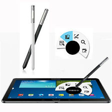 High Quality Touch Stylus S Pen for Samsung Galaxy Note 10.1 P600 Elegant
