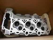 NEW OEM 3.7L 6 CYL Cylinder Head Right 53021942AA SHIPS TODAY