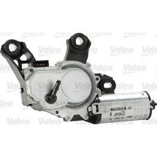 VALEO 404430 Tergicristallo Motore Per AUDI