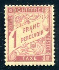 Lot Briefmarken Belgien Hell In Farbe Belgien Europa