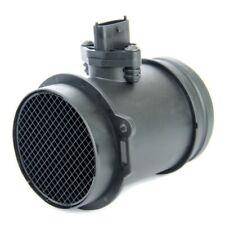 Bosch mass air flow sensor 0280218145 Porsche 987 Boxster/ Cayman