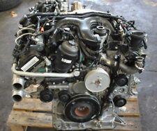 PORSCHE Panamera 3,0 TDI MOTORE cwja CRCC crcb riparazione motore