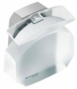 Magnifying Glass Eschenbach Bright Field Magnifier Makrolux 2.2 X