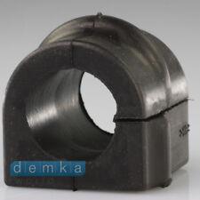 STABILISATOR GUMMILAGER 23mm VORDERACHSE OPEL SIGNUM VECTRA C