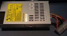 Alimentatore ACE-816AP-S