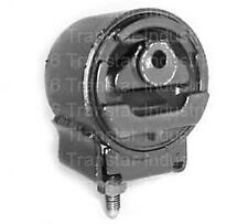 MOUNT, FORD, 96-99, ENG.TAURUS,SABLE 3.0L RT REAR ENG.