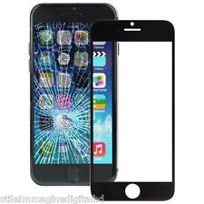 REPLACEMENT GLASS FRONTAL OF THE DISPLAY SCREEN IPHONE 4 4S 4G REPAIR
