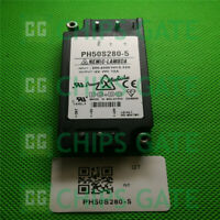 1PCS power supply module LAMBDA PH50S280-5 NEW 100% Quality Assurance