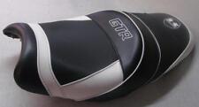 Kawasaki GTR 1400  SEAT COVER
