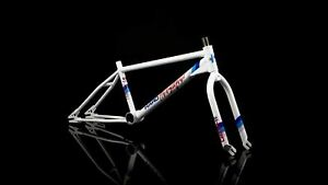 Haro Sport Mike Dominguez Prototype Frame and Fork Package