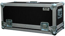 Ata Safe Case Engl Special Edition 100W Guitar Head