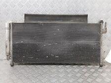 Condenseur climatisation Honda Jazz 1.2i/1.4i après 2008 - A0180-TF0-G011-M1