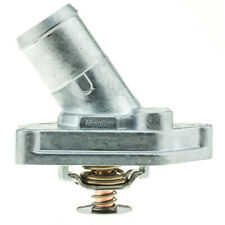 Gates Rubber 33912 Thermostat With Housing 12 Month 12,000 Mile Warranty