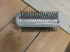 AUTHENTIC  SMALL NUBBY BRUSH FOR REVO STYLER Excellent condition!