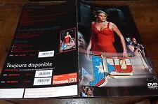JENNIFER LOPEZ - Plan média / Press kit !!! LET'S GET LOUD !!!