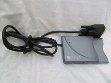 Serial Sync Cable for Oregon Scientific PD 293 PDA