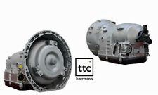 MERCEDES Benz transmission automatique 722.626 722626 w210 w211 w220 320cdi 2202704801