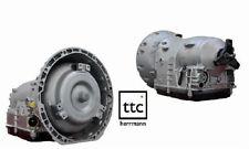 Mercedes Benz Automatikgetriebe 722.626 722626 W210 W211 W220 320CDI 2202704801