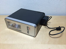Used - Portable Flash METZ 181 - Usado