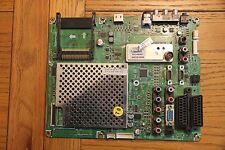 BN41-00980A SAMSUNG le40a455c1d PCB Principale