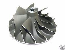 Turbo Compressor Wheel Garrett T04R 66.7mm / 84mm / Trim 63