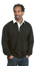 Cotton Sweatshirts, Fleece Activewear for Men
