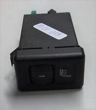 Ford Galaxy SHALTER Sitzheizung Sitzheizungschalter 7M5963563B
