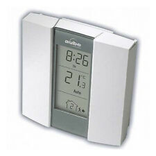 Aube TH132-A-230 Thermostat programmable