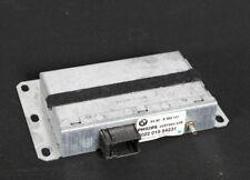 BMW 3er E46 5er E39 X5 E53 GPS Empfänger für Antenne 8385141 Navigation