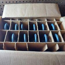 Lot Of 11 Ge Supra Ibox Real Estate Lockbox For Parts Repair As Is
