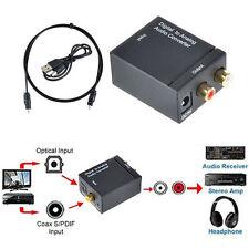 price of 1 X Audio Output Toslink Travelbon.us
