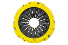 Clutch Pressure Plate-P/PL Heavy Duty Advanced Clutch Technology GM020
