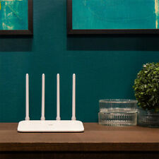 Xiaomi Router Wireless Dual Band WiFi Repeater 128Mb Memory App Control O9P9