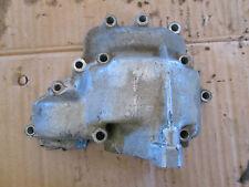 1994 Suzuki GSXR1100 GSXR 1100 starter gear cover engine motor