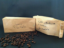 Caffè JAMAICA BLUE MOUNTAIN  in GRANI 250 g - 100% arabica certificato