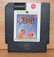Venice Beach Volleyball (Nintendo Entertainment System, NES) **CARTRIDGE ONLY**