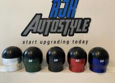 Weighted Ford Gear Knob - Fiesta ST / Focus ST & RS ( 5 Styles To Choose From)