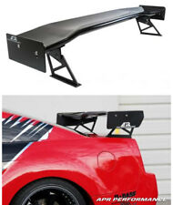 2005-2009 Ford Mustang GTC-500 Wing - Adjustable - S197 Mustang Spec