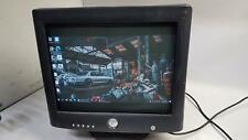 "Dell M783S 17"" CRT VGA Monitor@"