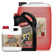 Evans PowerSports - Waterless Engine Coolant Antifreeze for MX Trial Enduro