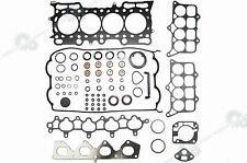 97-01 HONDA Prelude Si 2.2L H22A4 BRAND NEW Engine Complete HEAD GASKET Set