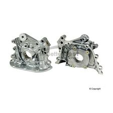 One New AISIN Engine Oil Pump OPT031 1510015020 for Geo for Toyota