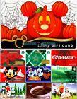 100+ WALMART DISNEY EB GAMES TIM HORTON STARBUCKS CARD LOT . YOU PICK LIST DEALS