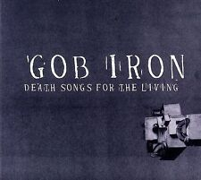 Death Songs For The Living