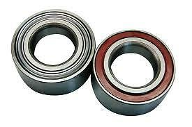 pulley bearing air con aircon ac air conditioning pump bearing  pully bering NEW