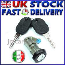 IVECO DAILY 2007 - 2011 Door Lock Barrel & Keys Lockset SLIDING DOOR New !!!