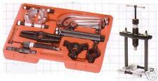 Trident Hydraulic 10 Ton Puller Kit / Bearing Separator